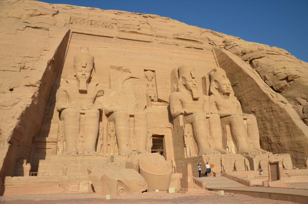 未分類相簿:2012年10月14日阿部辛貝大神殿.JPG