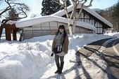 日本冬天:20110222田澤湖 (107).jpg