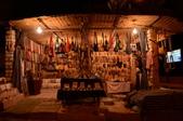 未分類相簿:2012年10月14日努比亞人家及商店 (38).JPG