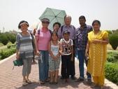 東南亞+南亞+中東:調整大小20110510蓮花寺1 (6).jpg