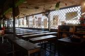 東南亞+南亞+中東:2011年10月25日孤兒院 (16)_調整大