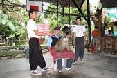 東南亞+南亞+中東:20101217猴子學校 (5).jpg