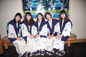 日本楓紅:2010年9月20日定山溪飯店內 (176).