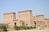 未分類相簿:2012年10月15日伊希斯神殿 (226).JPG