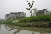 東南亞+南亞+中東:20110422西溪國家濕地公園 (29).jp