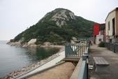 台灣走透透:2011年9月9日塘岐街頭 (62).jpg