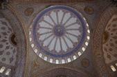 歐州:2011年10月2日藍色清真寺 (31).jpg