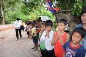 東南亞+南亞+中東:2012年6月18日吳哥孤兒院 (4).jpg