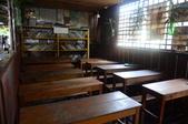 東南亞+南亞+中東:2011年10月25日孤兒院 (17)_調整大