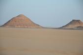 未分類相簿:2012年10月14日沙哈拉沙漠 (5).JPG