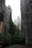 東南亞+南亞+中東:20110520昆明石林 (54).jpg