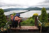 日本夏天:20110512日本三景之一天橋立 038_