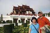 東南亞+南亞+中東:201012202006年清邁園藝博覽會場 2
