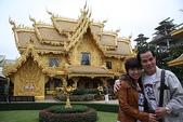 東南亞+南亞+中東:20101219藝術廟 104.jpg