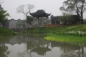 東南亞+南亞+中東:20110422西溪國家濕地公園 (21).jp