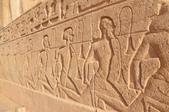未分類相簿:2012年10月14日阿部辛貝大神殿 (83).JPG
