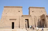 未分類相簿:2012年10月15日伊希斯神殿 (91).JPG