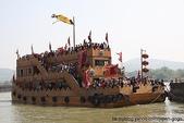 東南亞+南亞+中東:20110420無鍚三國影城 (185).jpg