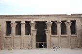 未分類相簿:2012年10月13日艾德福神殿 (124).JPG