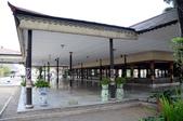 東南亞+南亞+中東:2012年9月6日日惹蘇丹皇宮 (3).jpg