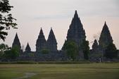 東南亞+南亞+中東:20120905普蘭巴那印度廟 (97).JPG