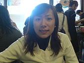 99/1/17台南:DSC00454.JPG