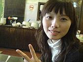 99/1/17台南:DSC00460.JPG