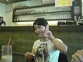 99.4.18高雄:DSC00761.JPG