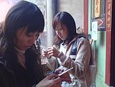 99/1/17台南:DSC00442.JPG