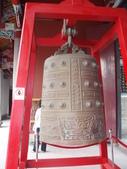 台北市大同區:P5012974.JPG