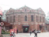 台北市萬華區:P4157316紅樓劇場.JPG