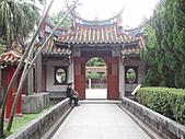 台北市大同區:P5012969.JPG