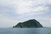 基隆嶼:DSC_4992.JPG