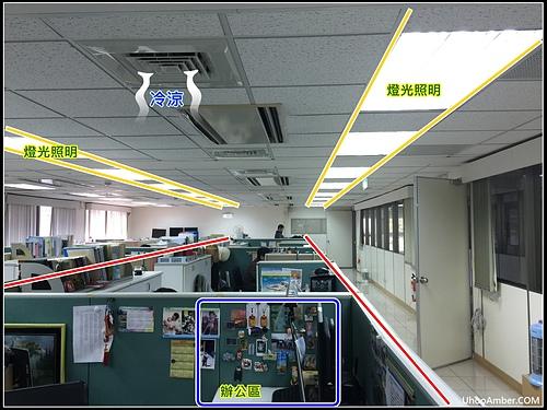 A1.jpg - WiT ScreenBar 螢幕智能掛燈