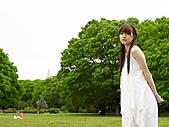 逢沢りな Rina Aizawa 4 如有侵權 請告知:350.jpg