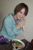 夏菜 Natsuna 如有侵權 請告知: