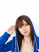 逢沢りな Rina Aizawa 4 如有侵權 請告知:402.jpg
