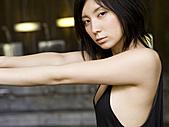仲村美雨 Miu Nakamura 如有侵權 請告知:miubig12.jpg