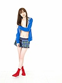 逢沢りな Rina Aizawa 4 如有侵權 請告知:406.jpg