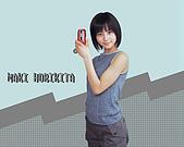 堀北真希 Mski Horikito 如有侵權 請告知:20090314104301.jpg