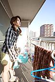 鷲巢安野 Ayano Washizu 如有侵權 請告知:02.jpg
