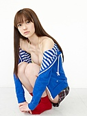 逢沢りな Rina Aizawa 4 如有侵權 請告知:414.jpg
