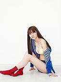 逢沢りな Rina Aizawa 4 如有侵權 請告知:420.jpg