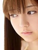 逢沢りな Rina Aizawa 4 如有侵權 請告知:423.jpg