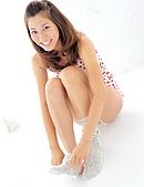 杉本有美 Sugimoto Yumi  1 如有侵權 請告知:015455448.jpg