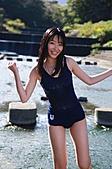 指原莉乃 Rino Sashihara 如有侵權 請告知:sashihara_rino_ex17.jpg
