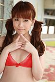 重盛さと美 Satomi Shigcmori 如有侵權 請告知:2.jpg
