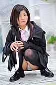 永田ゆうり Yuri Nagata如有侵權 請告知:5.jpg