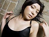 仲村美雨 Miu Nakamura 如有侵權 請告知:miubig15.jpg