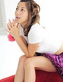 杉本有美 Sugimoto Yumi  1 如有侵權 請告知:015455537.jpg